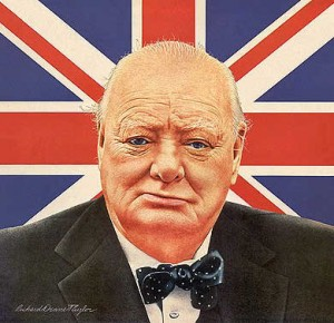 winston-churchill-british-bulldog-portrait