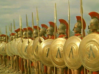 394__The_300_Spartans_