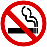 no_smoking1