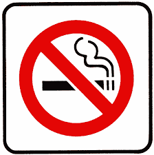 no_smoking2