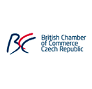 The British Chamber of Commerce